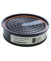 510 PARTICLE FILTER P2 P3   WHITE FILTER