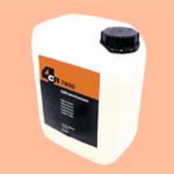 4CR Spray Booth Coating: 10 LT