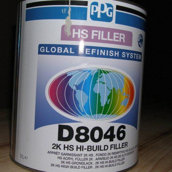 PPG D8046