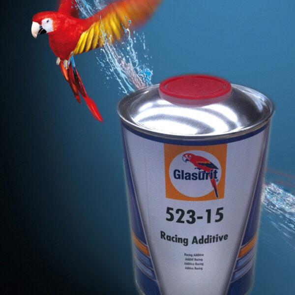 GLASURIT 523-15