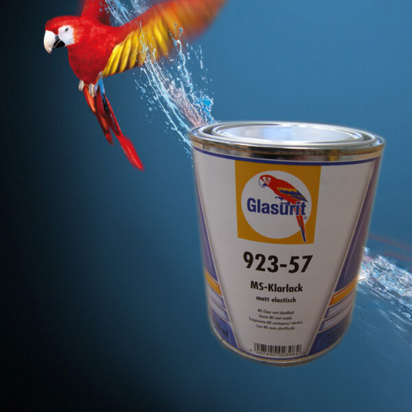 GLASURIT 923-57