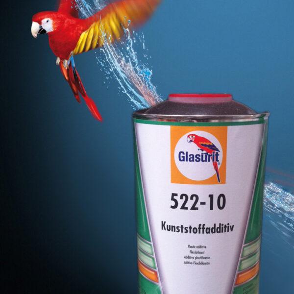GLASURIT 522-10