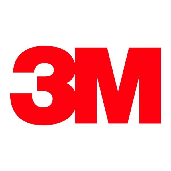 Global Autopaint brands, 3M