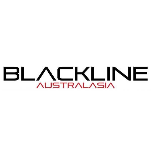 Blackline, automotive refinishing products, Global Autopaint