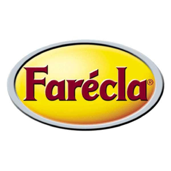 Global Autopaint brands, Farecla