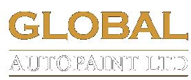 Global Autopaint, automotive paint and supplies
